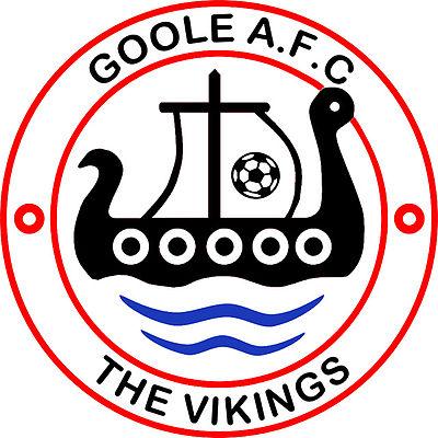 File Goole A F C Logo Png Wikipedia The Free Encyclopedia Futbol Europa Equipo De Futbol Futbol
