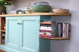 Image result for british bake off kitchen units