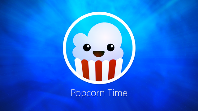 a49c45643a51a2c3c5002011f5ae9d3a - Should I Use A Vpn With Popcorn Time
