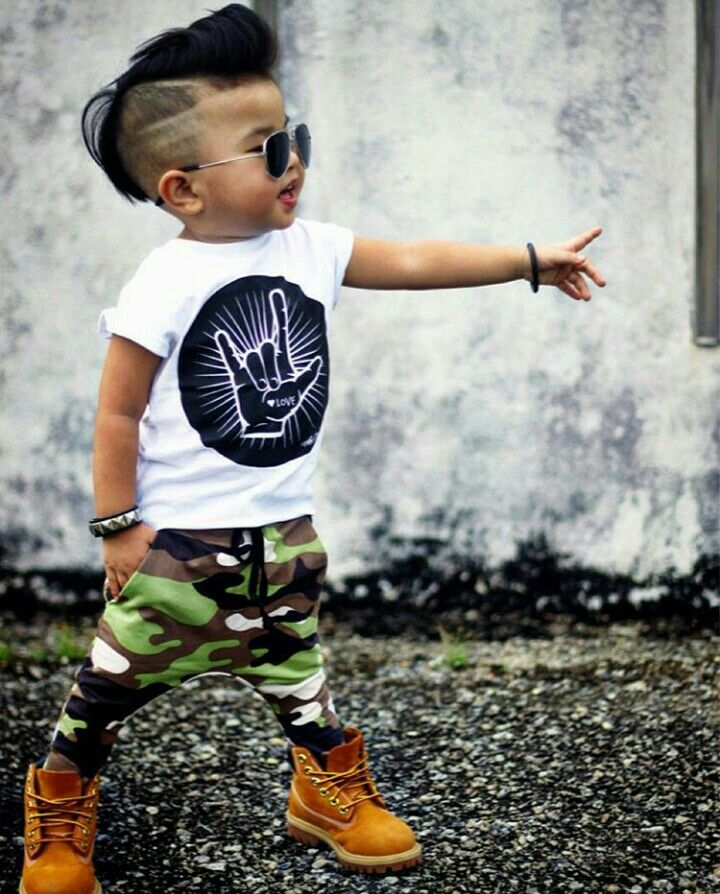 Baby boys fashion Outfit ideas for boys | Boy outfits ...