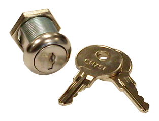 Sioux Falls Speedy Locksmith is the #1 choice for locksmith services in Sioux Falls! Years of experience and state of the art tools puts our locksmiths above the rest. Locked out of your car? Lost car keys? Its our pleasure to help you, quickly and affordably!