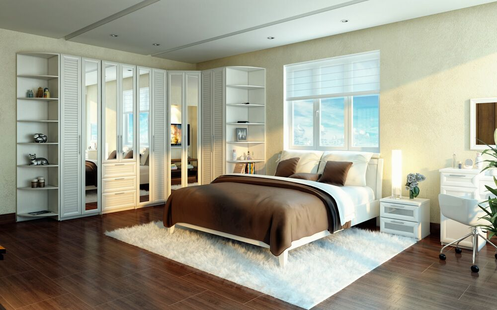 Hotel Bedrooms Collection Amazing 25 Luxury Hotel Rooms & Suites Inspiration For Your Home  Modern . Decorating Inspiration