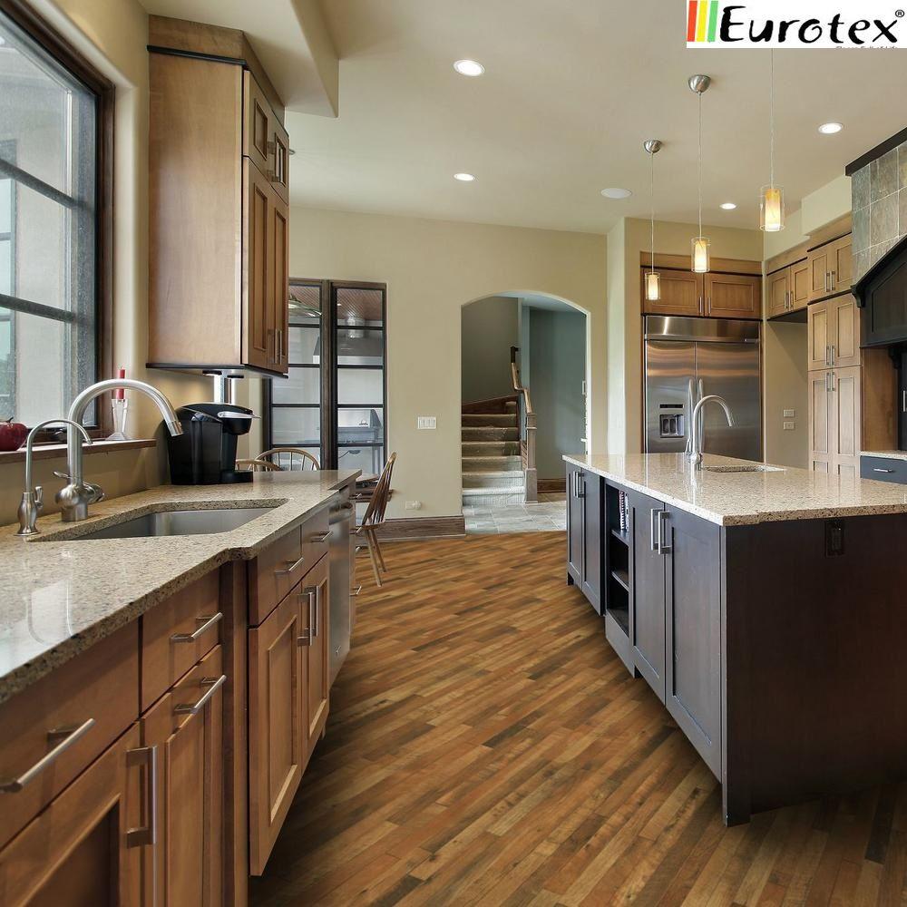 Pin by Eurotex on Eurotex laminate floor Wood laminate