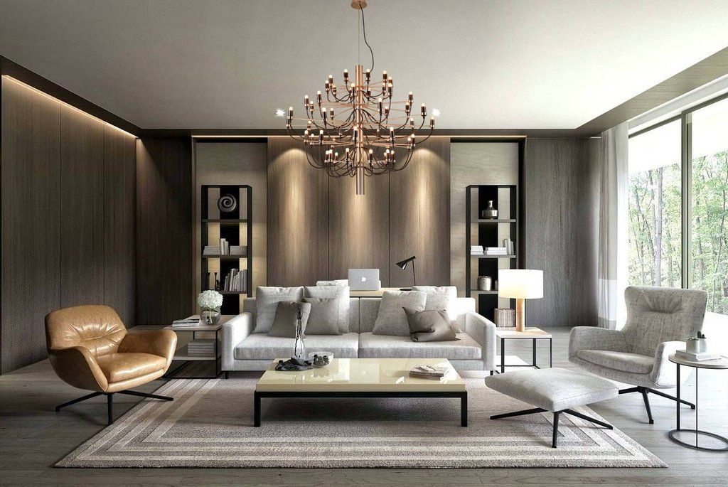Pin On Statement Chandeliers For Living Room