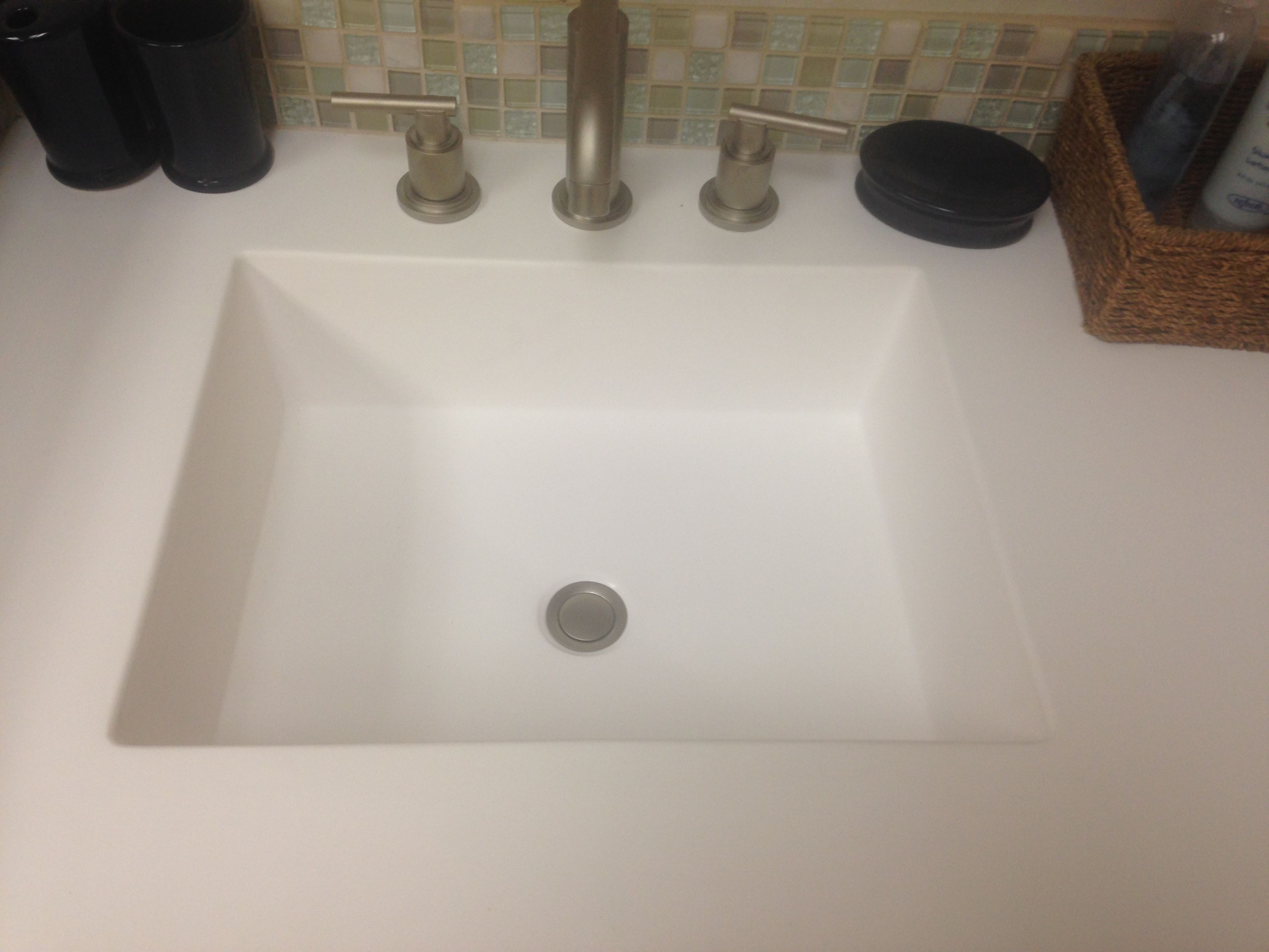 cultured marble bathroom sinks. bathroom vanity tops cultured marble sinks n