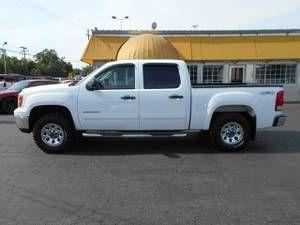 Sacramento For Sale Gmc Truck Craigslist Gmc Truck Trucks Gmc