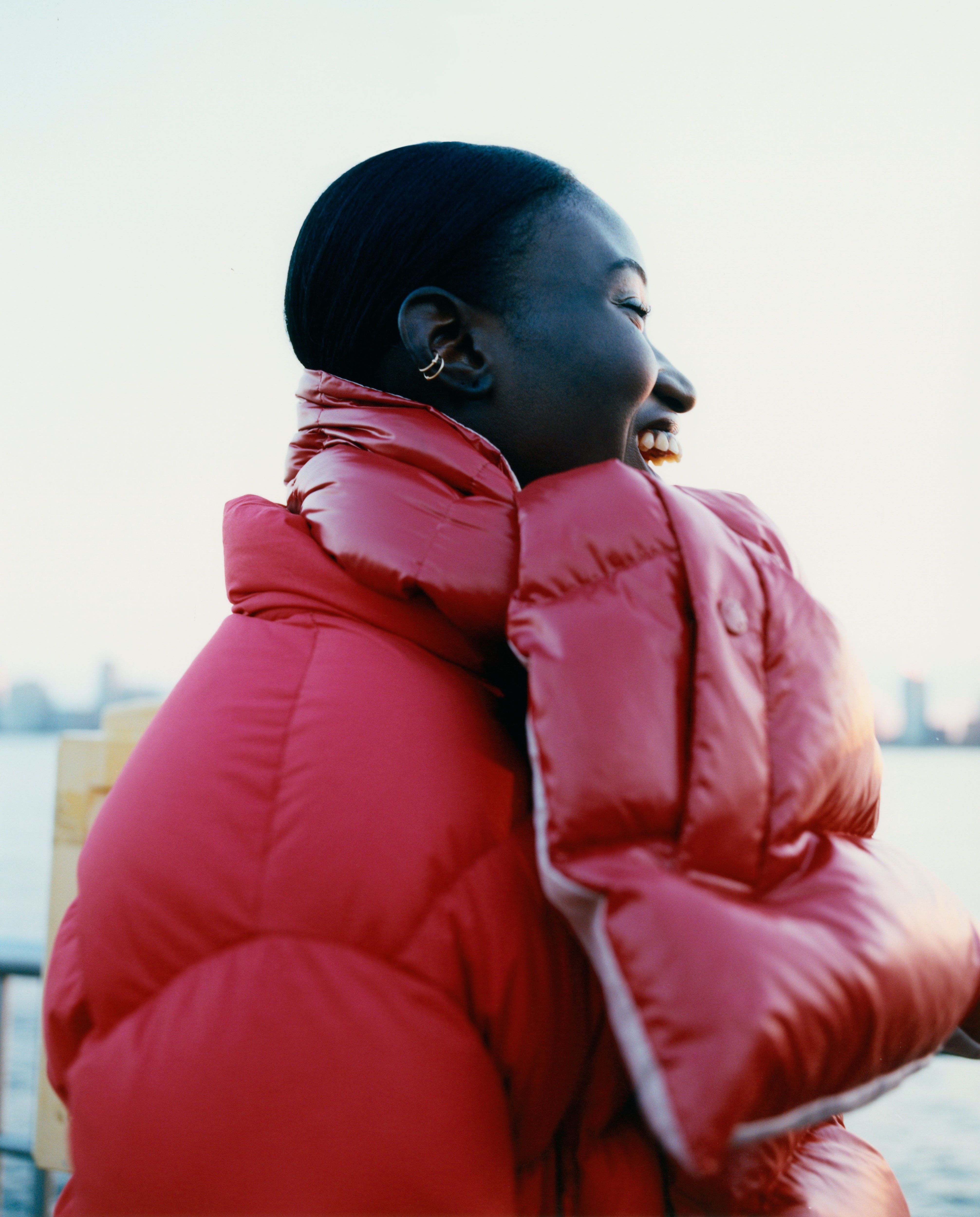 39f8abc98b2d 24 Reasons Why We All Wear Moncler