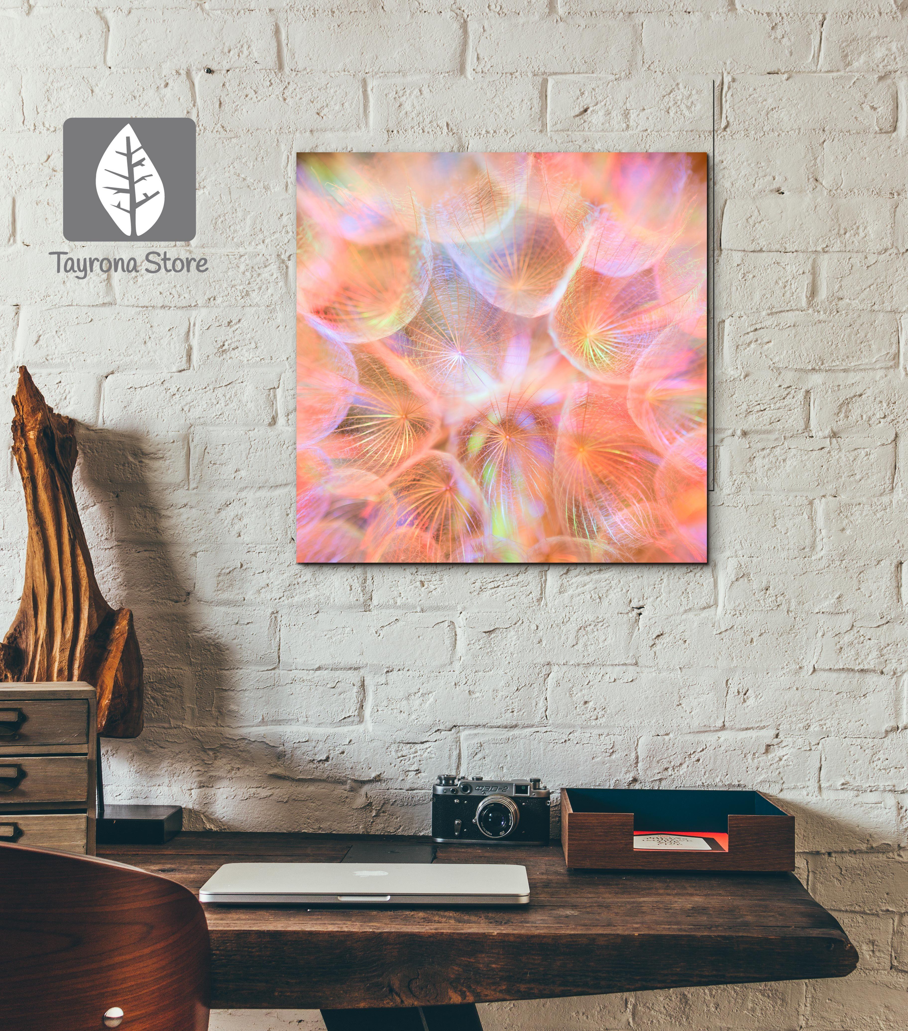 Cuadros Decorativos Mandala-flor-152 #tayronastore,#cuadros ...