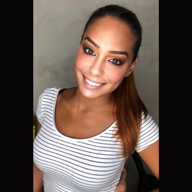 [New] The 10 Best Makeup Today (with Pictures) -  Prima di mettere su il broncio verifica se non ci sono sorrisi disponibili.    #igerlike2 #makeup #creativityloves #trucco #truccoocchi #sorridere #eyes #eyesmakeup #sardegna #sardinia #makeuptime #girlsboomcommunity #lovemakeup #girl #firstpost #firstphoto #firstpic #firstpicture #cagliari #quartusantelena #girlphotoshoot #sardinia #girlphoto #photography #liketime #flumini #womanduepuntozero #donneseguiamoci #valeriabaglieri #mybestmammas