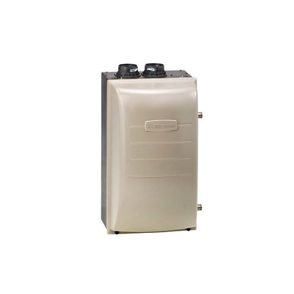 Weil Mclain 383800001 Eco 110 101k Btu 95 0 Afue Hot Water Gas Boiler Direct Vent Gas Boiler Boiler Hot Water