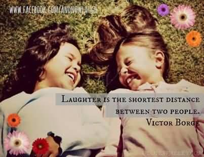Laughter Quotes Sayings Pictures And Images Laughter Quotes Laughing Quotes Laughter