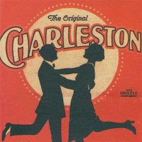 The Charleston- The Charleston was a dance that involved many jazz ...