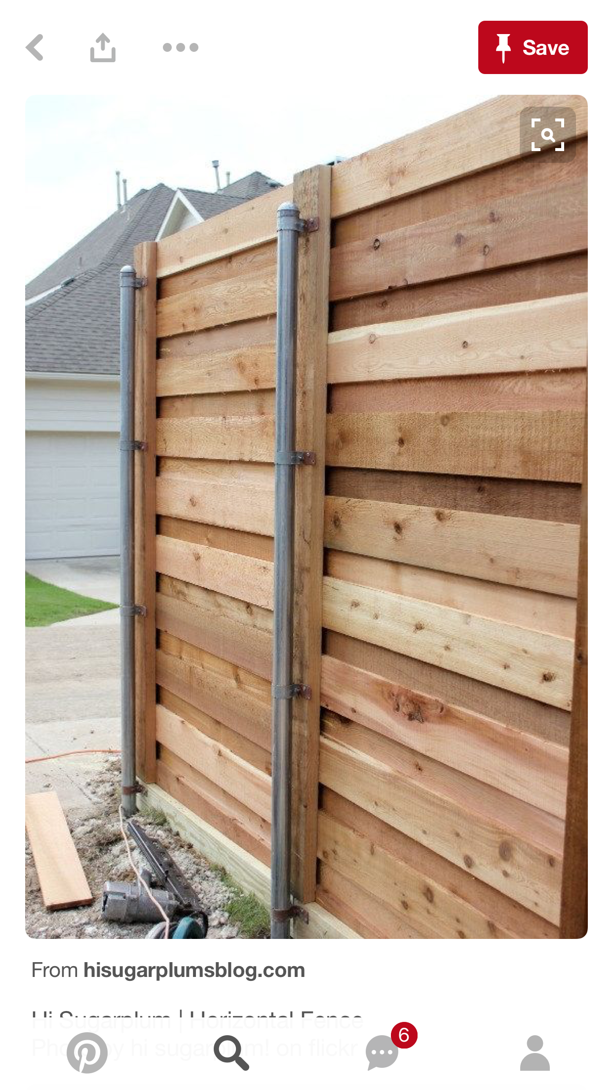 Pin By Brandon Roberto On Fence Fence Design Diy Privacy Fence Backyard Fences