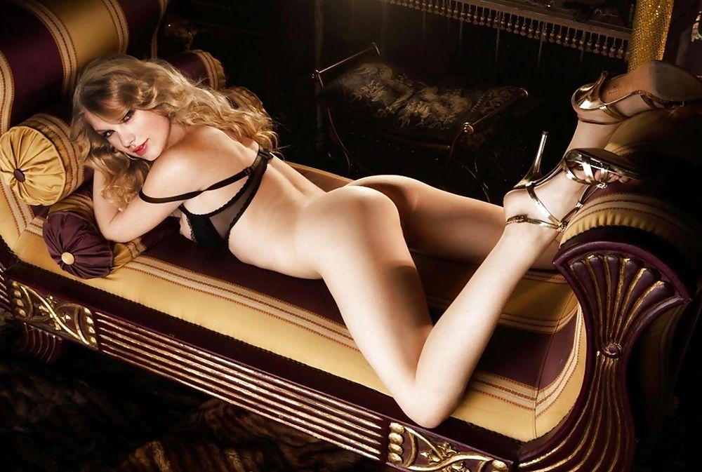 God Taylor 2 Celeb Jihad Hot Sexy Taylor Swift Collection Compilation Pho