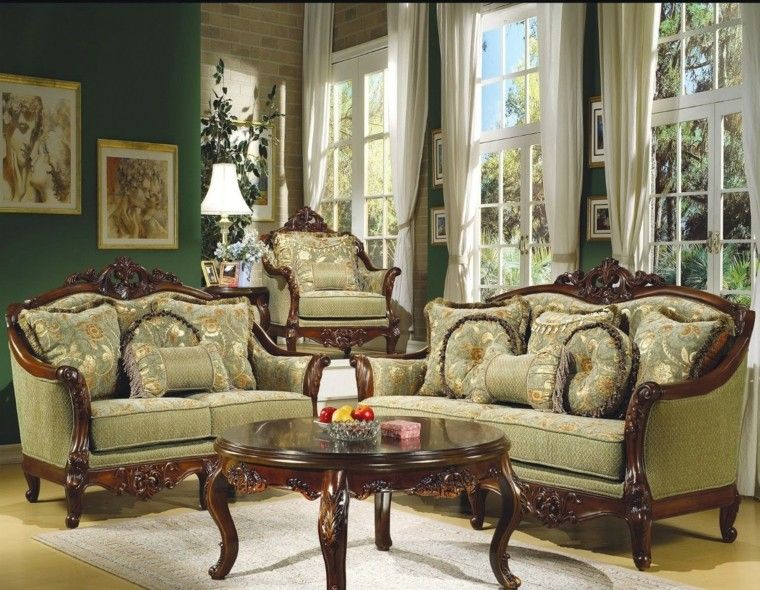 Beautiful Used Sofas For Sale Best Used Sofa Sets For Sale Gallery 2017 Sofa Designs  Ideas