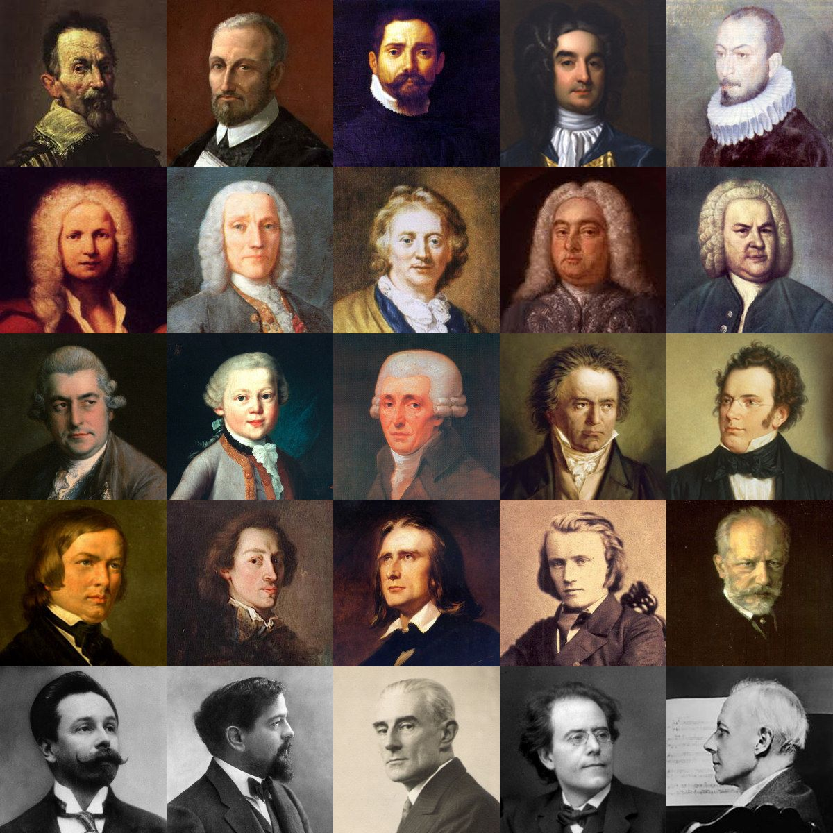 Adventures in Classical Music Understand and enjoy