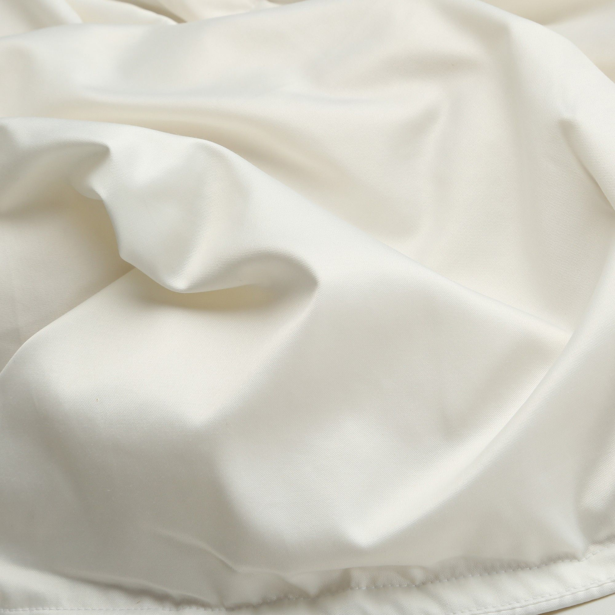 Canadian Silk Duvets 13 5 15 0 Tog All Sizes Buy 100 Pure