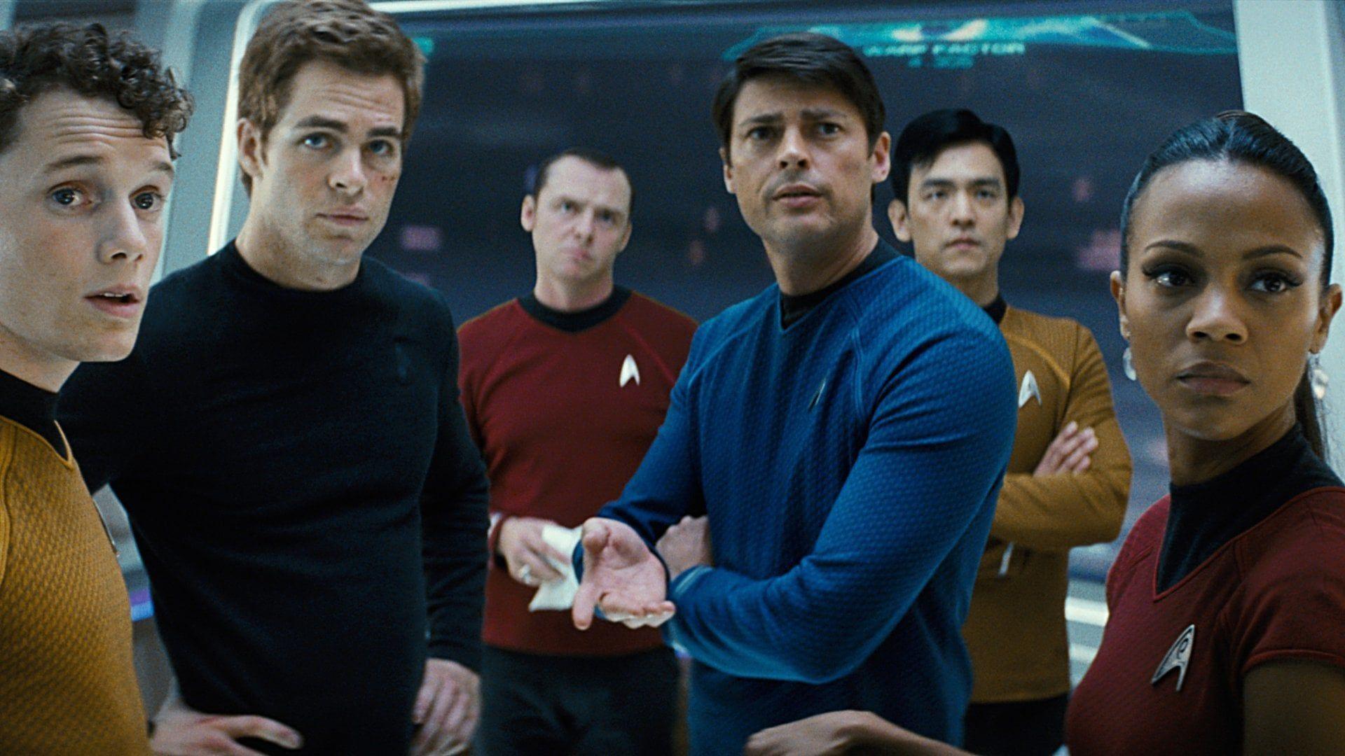 Star Trek 2009 Online Teljes Film Filmek Magyarul Letoltes Hd Star Trek 2009 Teljes Film Magyarul Online Hd Star Trek 2009 Teljes Film Magy Star Trek Iowa Film