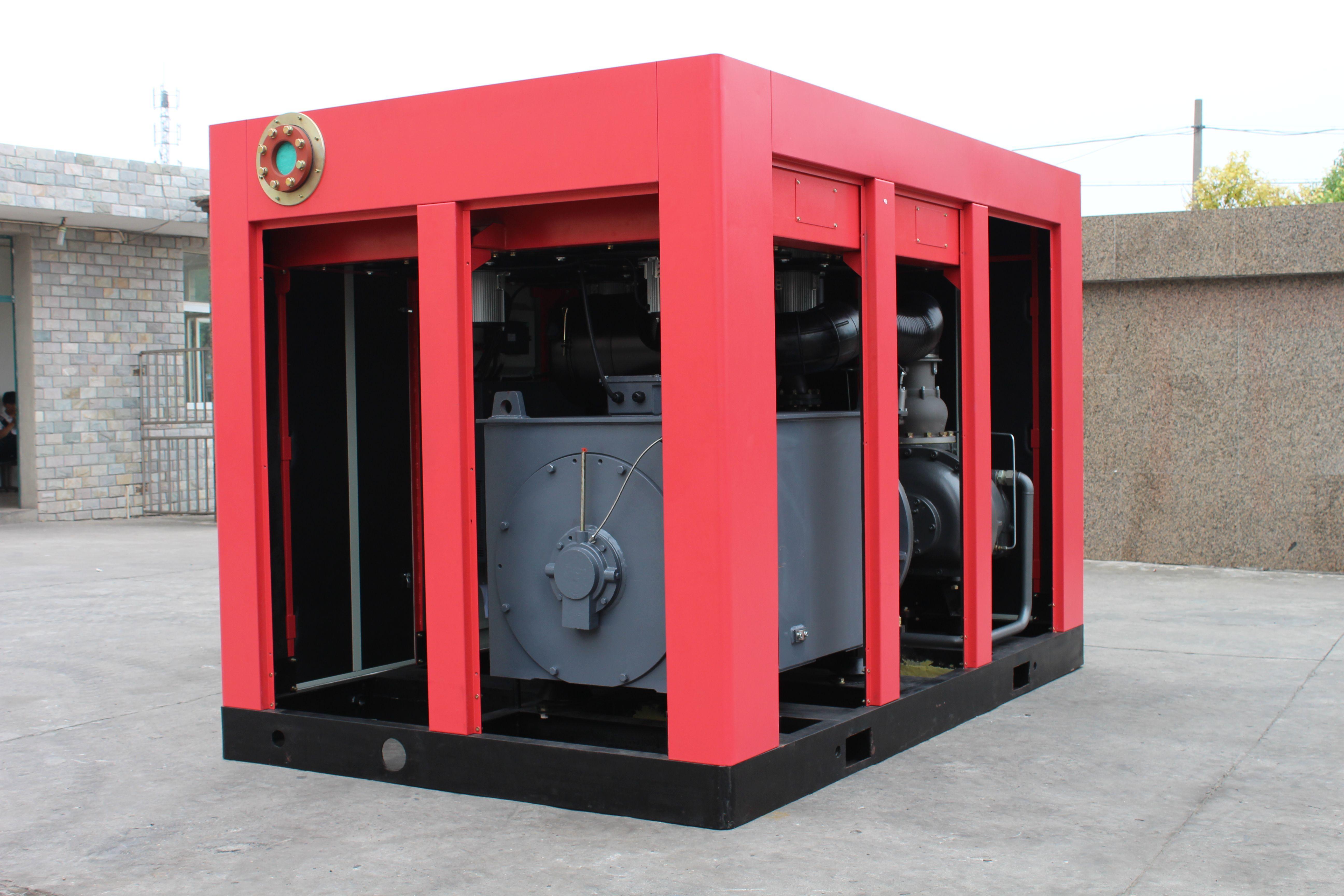 Ozone Generator 49 Ozone generator, Air purifier, Ozone