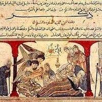 قصة المولد النبوى للشيخ محمد الهلباوى by user516118569 on SoundCloud