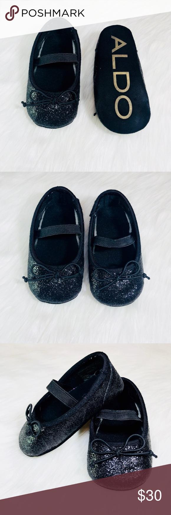 Toddler dress shoes, Burberry kids, Aldo