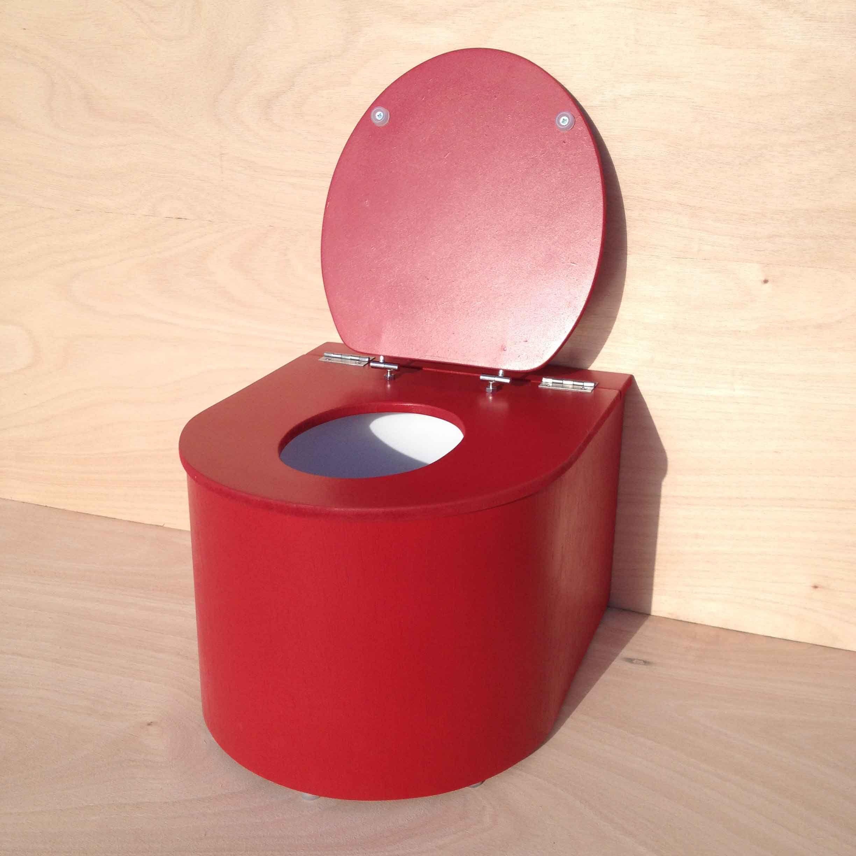 Toilettes Sèches En Appartement location toilettes sèches 44 | fabulous toilettes | toilette