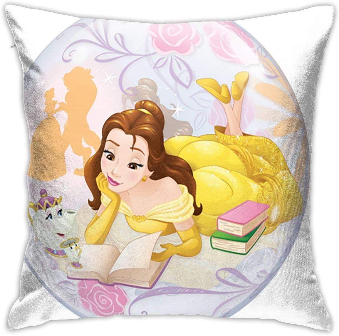 Fundas de Almohada Princesas Disney   Princesas disney, Lego