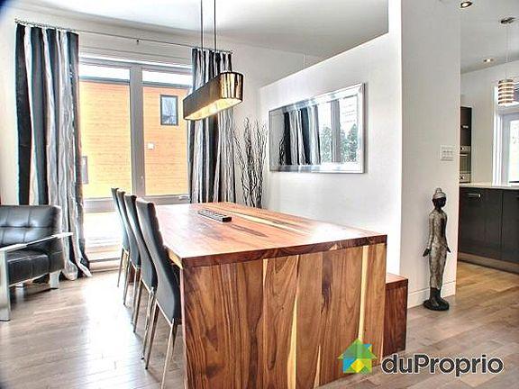 Détail du plan de Maison unifamiliale W3713-V1 proiecte case faine