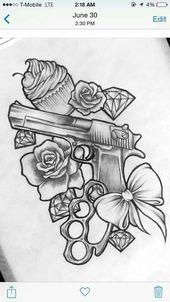 - -  –  - #tattooarm #tattooideasbig #tattooideasinmemoryof #tattoosketches , - - – - #tattooarm #tattooideasbig #tattooideasinmemoryof #tattoosketches...