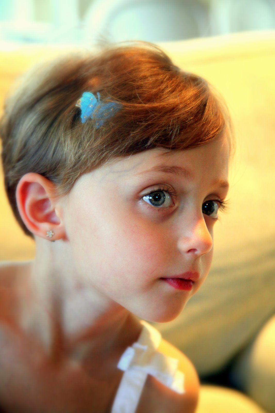 girls pixie short haircut hairstyle | beauty: bombshell