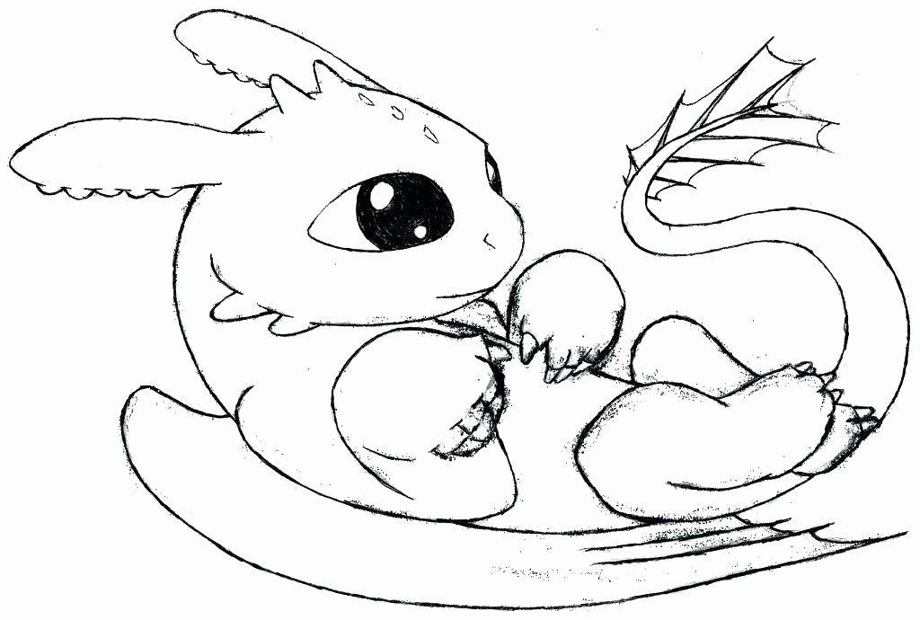 Komodo Dragon Coloring Page New Komodo Dragon Coloring Page At Getcolorings Dragon Coloring Page Cute Dragon Drawing Cute Dragons