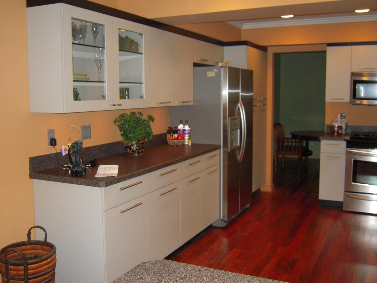 Amazing Tiny House Kitchen Design Ideas For You