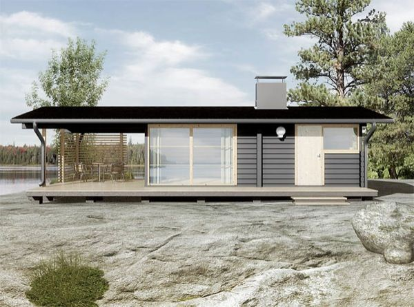 images about House Design on Pinterest   Modern cabins  Dog       images about House Design on Pinterest   Modern cabins  Dog trot house and Cabin