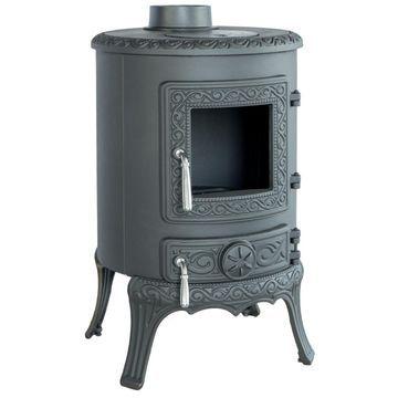 Piec Kominkowy Palestro 8 Kw Ekkom Wood Stove Home Appliances Wood