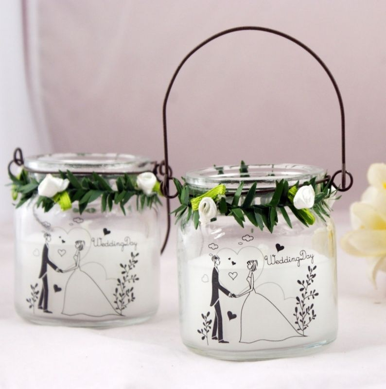 Expensive Wedding Gifts: Wedding Favors, Cheap Wedding Favors That Look Expensive