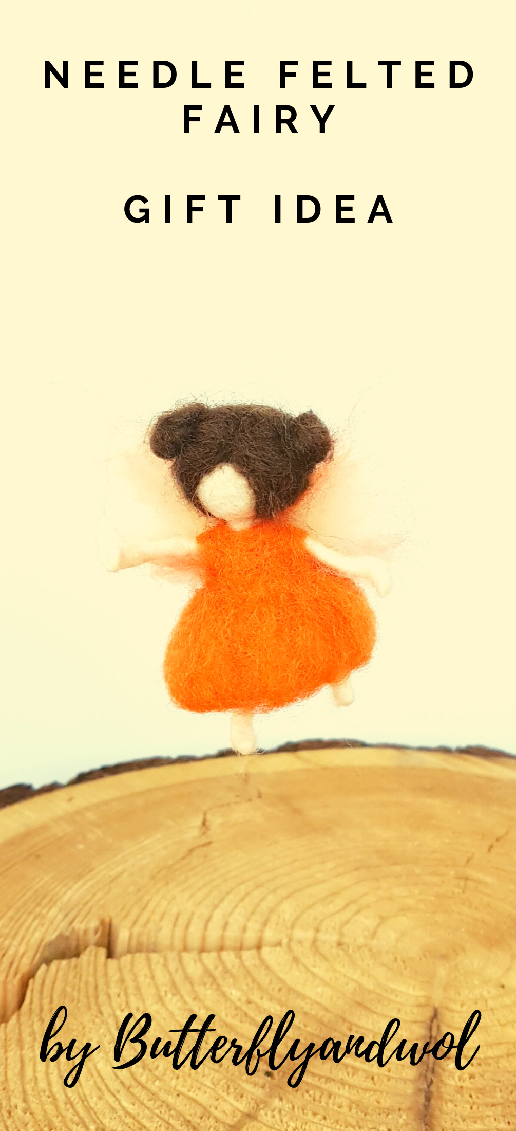 Christmas Angels Love Ornament 2020 Needle Felted Hanging Angel, Waldorf Angel, Christmas Angel, Angel