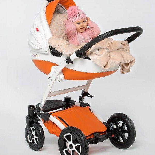 Inglesina | Coches de bebé y sillas