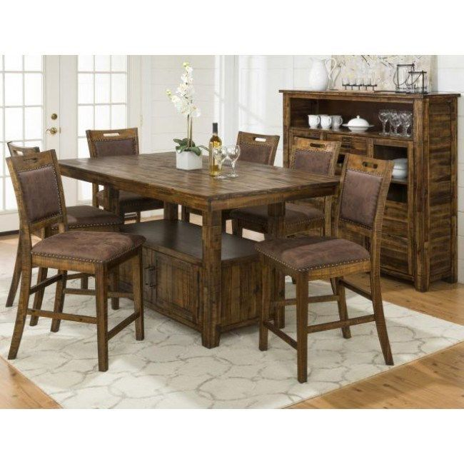 the dining cupboard table jofran jfn angle furniture extension springs sarasota product