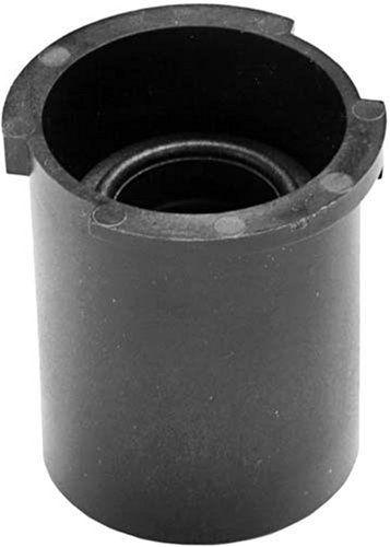 Ebay Ad Url Stant St255 Cooling System Pressure Tester Lam012493 Cooling System Ebay Car Radiator
