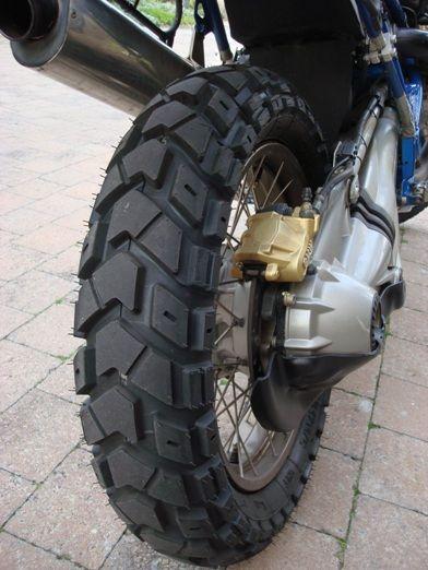 heidenau k60 scouts adventure motorcycling pinterest. Black Bedroom Furniture Sets. Home Design Ideas
