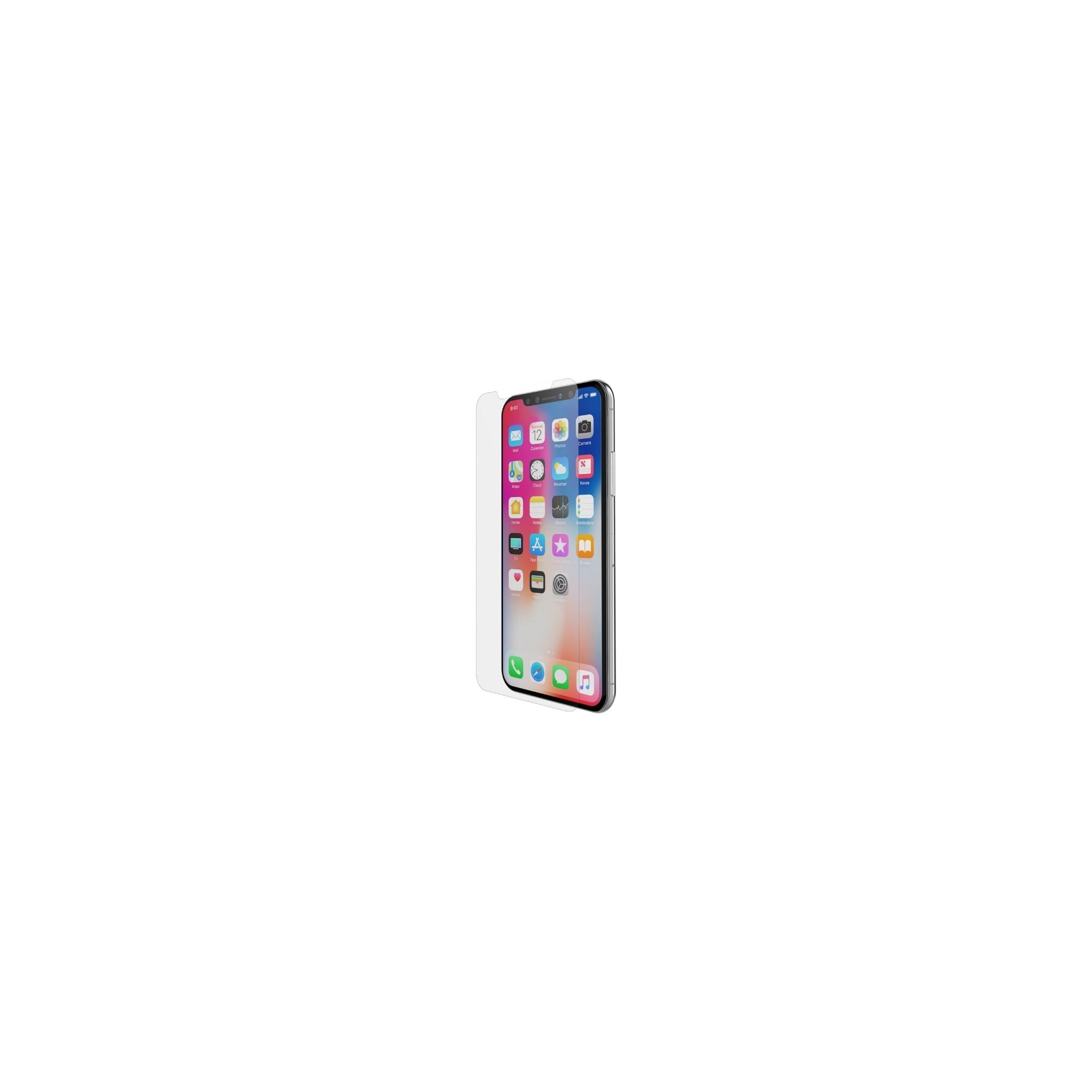 Beleuchtung für die unterputzmontage im esszimmer belkin iphone x  tempered glass screen protector clear  products