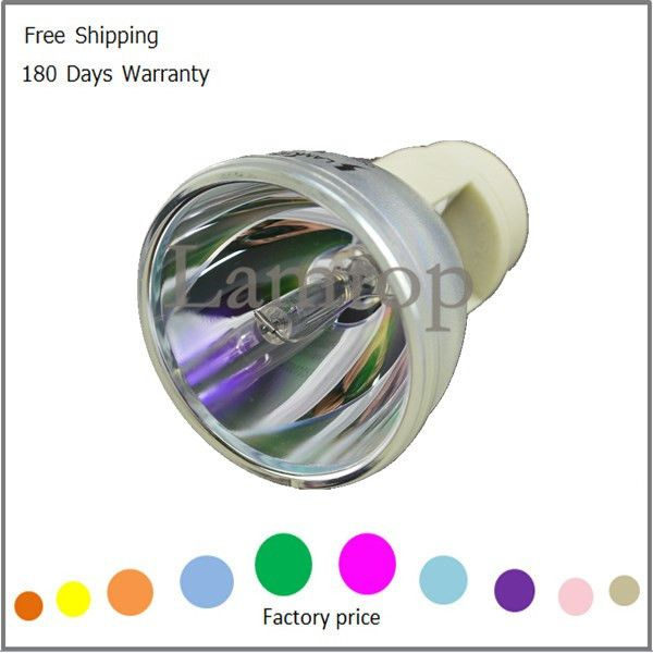>> Click to Buy << Replacement  Projector bulb 5811116206-S  fit for  H1085  H1085FD  H1086-3D  free shipping #Affiliate