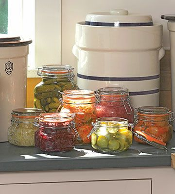 How to store and preserve vegetables and fruit fermentation kit how to store and preserve vegetables and fruit fermentation kit forumfinder Image collections