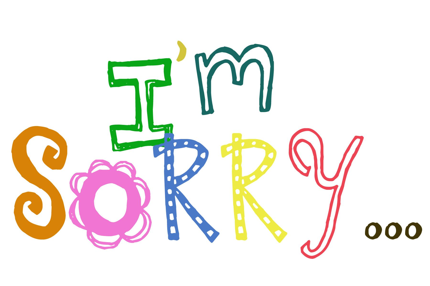 im sorry my humble apologies pinterest explore profile pictures desktop and more altavistaventures Image collections