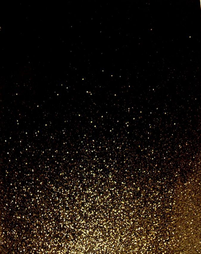 List of Cool Black Wallpaper Iphone Glitter for iPhone X This Month