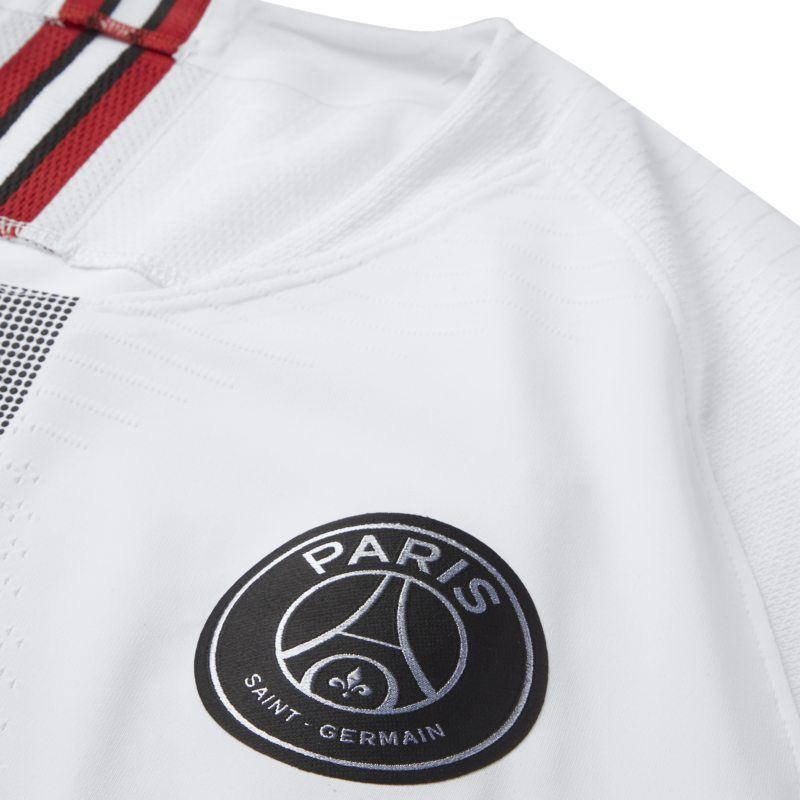 newest fe6d5 7823d Look what I found at Nike online | Products in 2019 | Paris ...