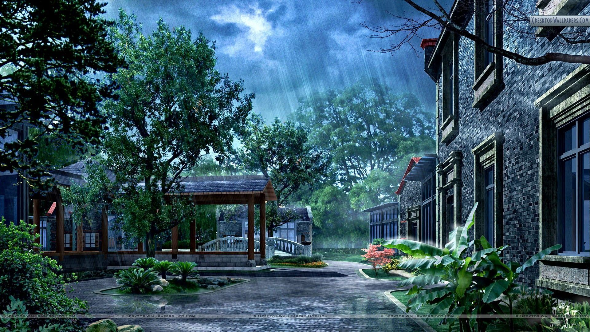 Best Wallpaper High Quality Rainy Day - a49ea86170935c8fe6277021823fd881  Pictures_44654.jpg