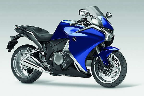 View The Entire Honda Motorcycle Range Online At P H Motorrad Bilder Honda Motorrader Honda