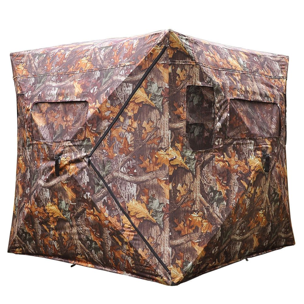 only it blinds buy blind pop up pin on hunting now