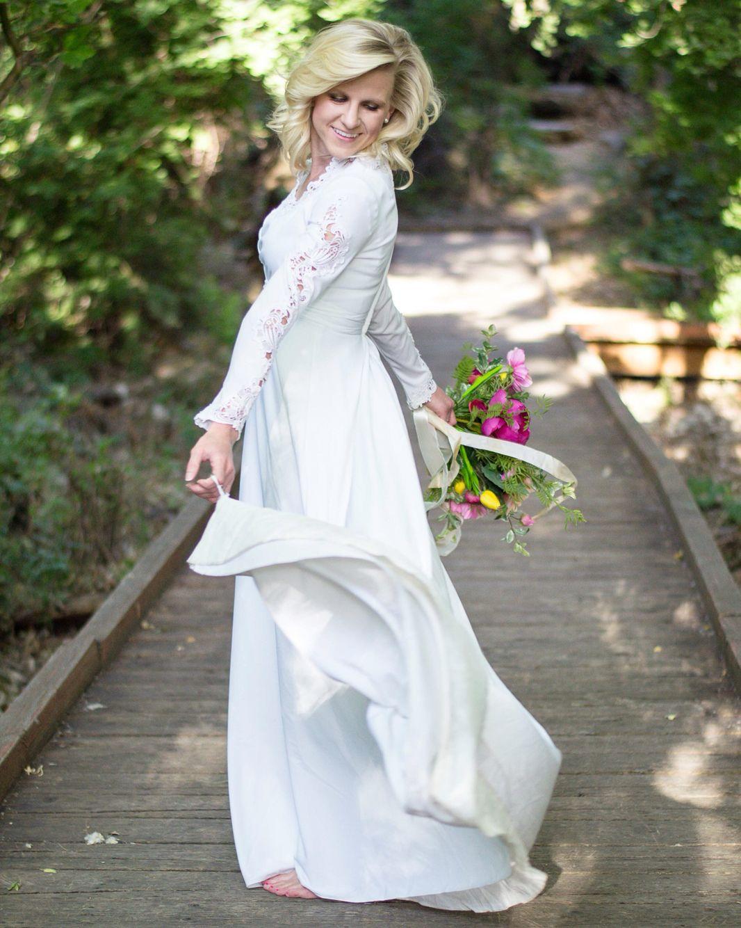 Großartig Dillards Brautkleid Zeitgenössisch - Brautkleider Ideen ...
